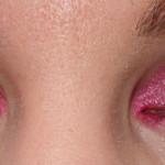 Dagens: rosa & lila