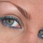 Dagens: blå blå vindar och vatten