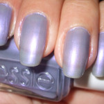 Essie – Huckle Buckle