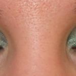 Dagens: silvergrön