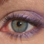 Dagens: Violet