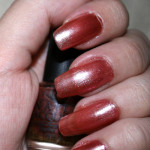 OPI – I´d Like To Thank