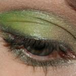 Dagens: Grön som Ekogrön