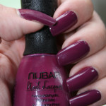 Nubar – Luxor Purple
