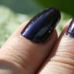 Nubar – Passionate Purple