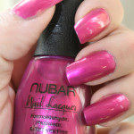Nubar – Sphinx Purple