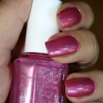 Essie – China Doll