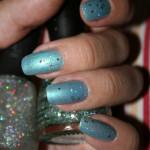Lite nagelbilder – Nubar Hyke