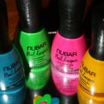 Nubar – So Hot!