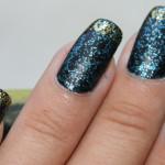 Blingiga naglar