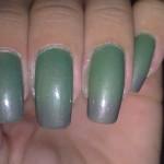 Veckans naglar