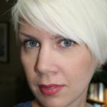 Dagens: Fokus på läpparna