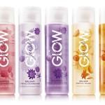 Just Glow – ny hårvårdsserie med doften i fokus