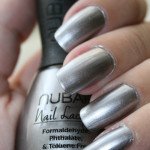 Nubar – Impulsive Silver