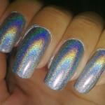 Veckans naglar: NfuOh #65