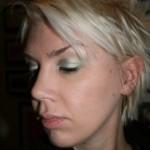 Dagens: Silverwoman
