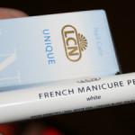 LCN French Manicure Pen