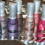 Nubar – Prisms Collection