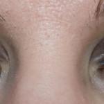Gosh Eyeshadow primer