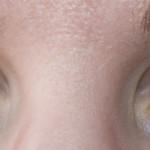 L8Nyberg Eyeshadow Primer