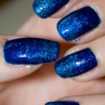 Nubar – Night + Sky Sparkle