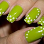 Nubar – Hot Lime