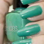 Shades by Barielle – Sweet Addiction