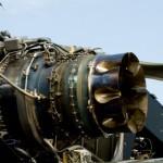 Försvarsmaktens huvudflygdag 13e juni