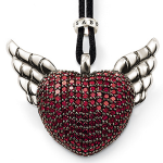 Thomas Sabo – Rebel at Heart