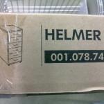 Mer Helmer