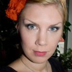 Dagens: Flamenco