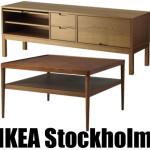 Önskar mig IKEA Stockholm