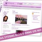 Nailsystems blogg