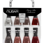 Nubar – Finest Silk Collection
