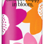 Clinique Happy In Bloom