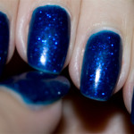 Nubar – Night Sparkle