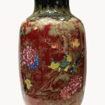 Kinesiska vaser