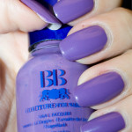 BB Couture – Belle Star