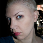 Dagens: Red Eye
