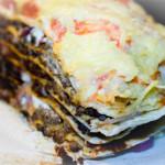 Mitt bästa recept – Tacotårta