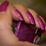 Isadora – Sheer Amethyst – swatch