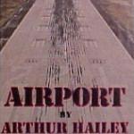 Flygplatsen av Arthur Hailey