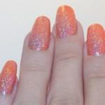 Nubar – Hologram Glitter