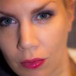 Dagens: Focus on the lips