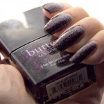 Butter LONDON – The Black Knight