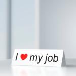 Söker jobb – enkelt?