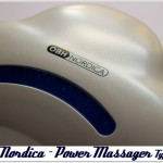 OBH Nordica – Power Massager
