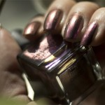 Deborah Lippmann – Private Dancer