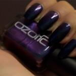 Ozotic – 506