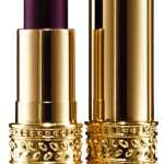 Oriflame – Giordani Gold Jewel Lipstick